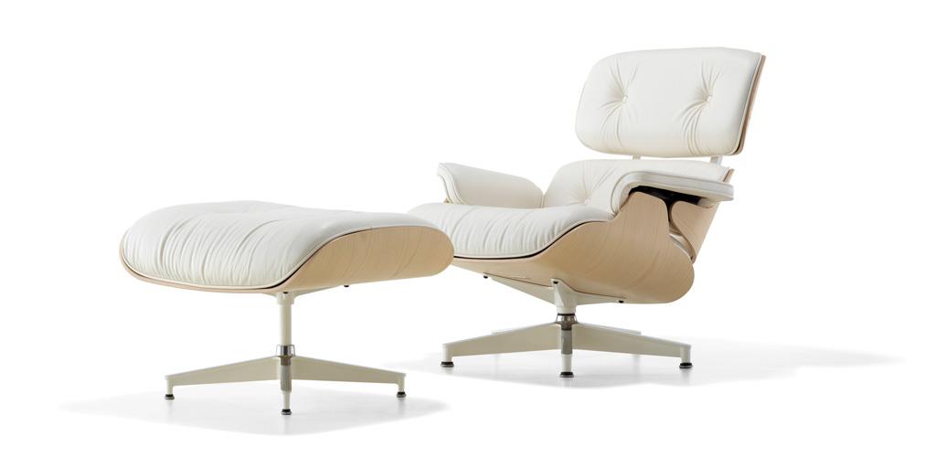 Office Furniture Dealer In Houston