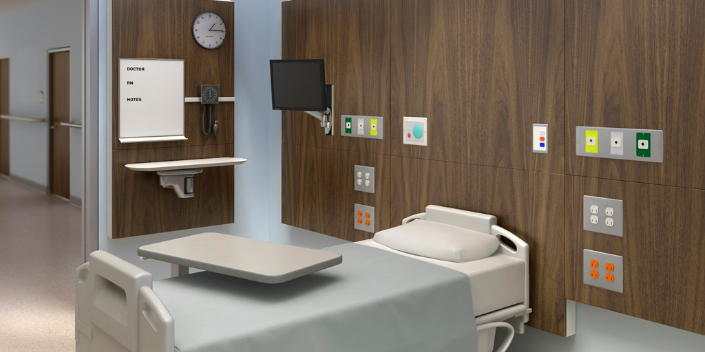 Houston Medical Furniture Provider