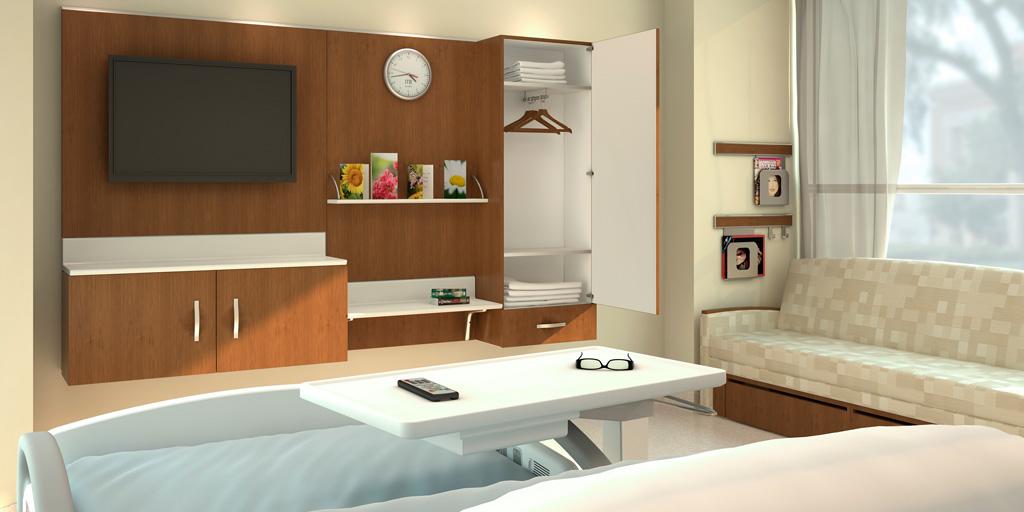 Houston Tx Medical Furniture