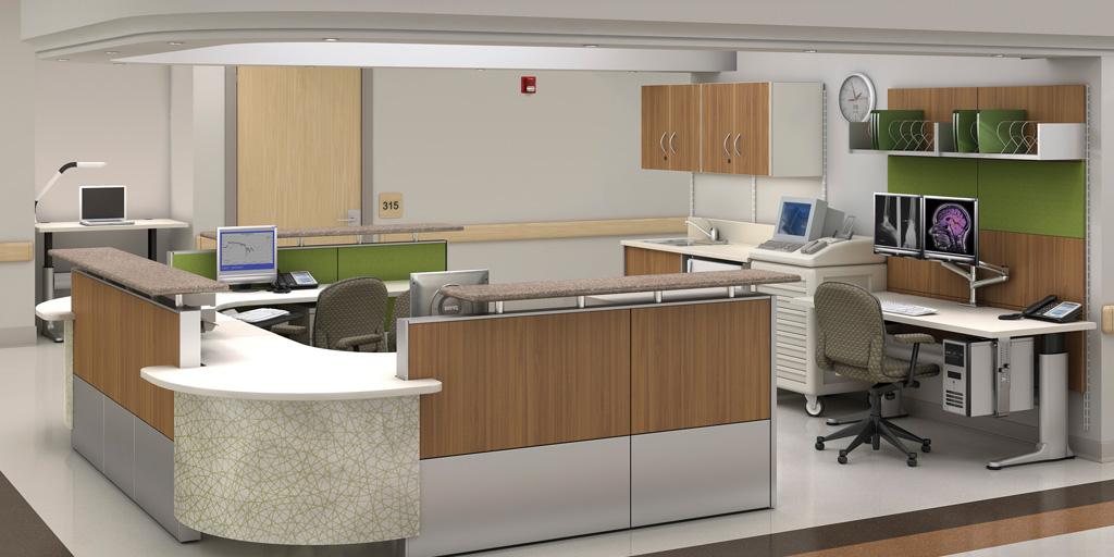 Medical Furniture Dealer In Houston Tx