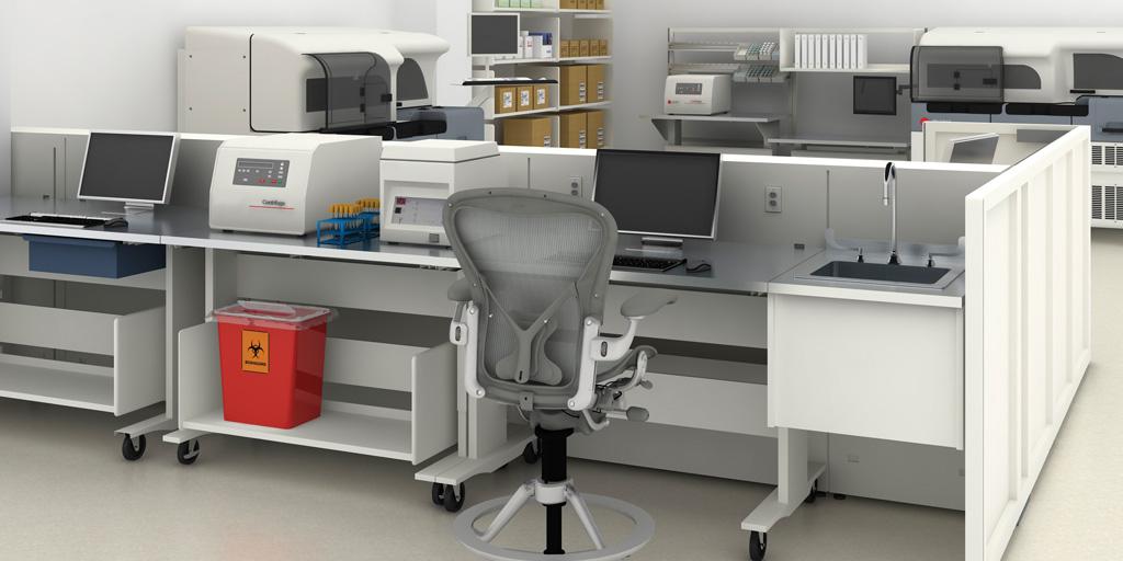 Medical Furniture Dealer Houston