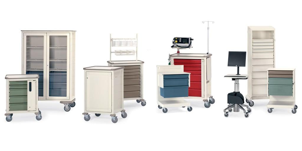Houston Medical Furniture Dealer