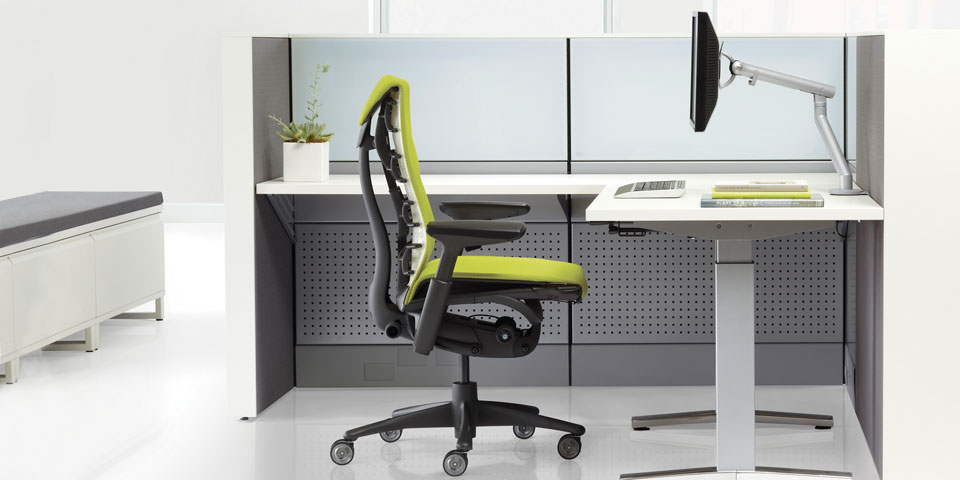 Ergonomic Products Houston Tx