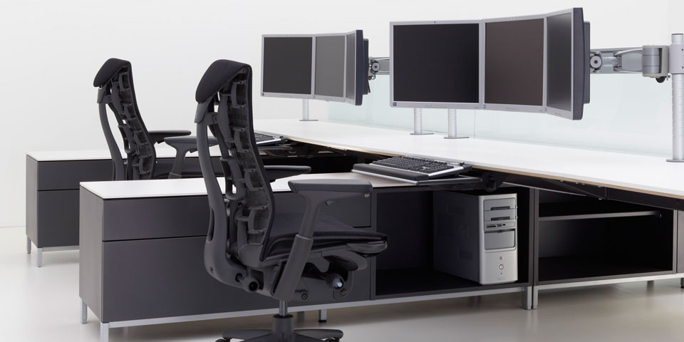 Ergonomic Products Houston