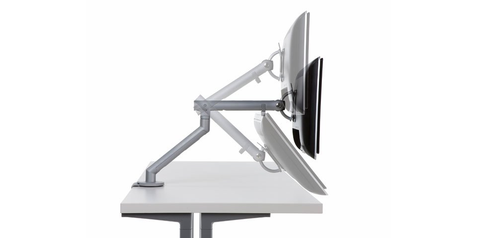 Houston Ergonomic  Products