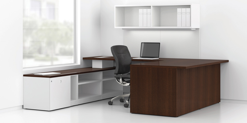 Office Desks In Houston