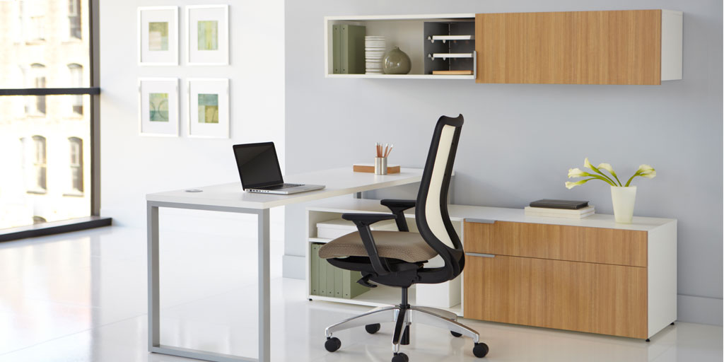 Office Furniture Houston Desks