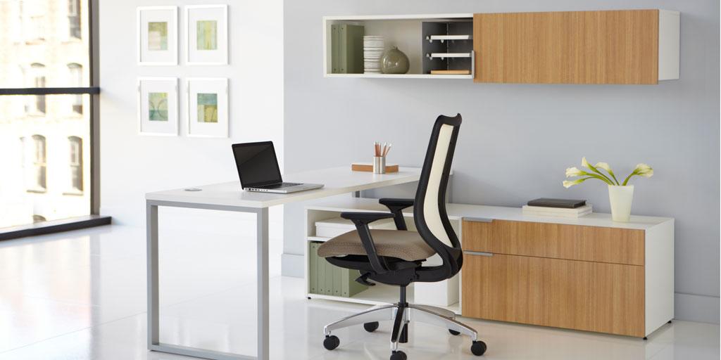 Office Furniture Houston Desks