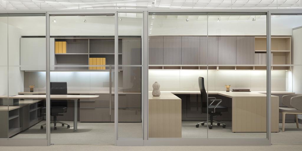 Houston Tx Office Desk