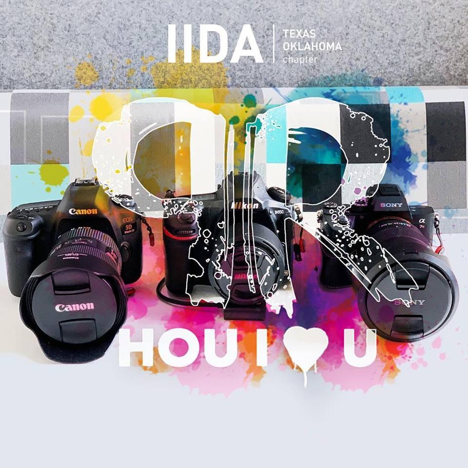 IIDA-1